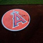 On deck: #Postseason baseball. Congrats to the @Angels! http://t.co/XmgZ10LmhB