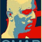 Omar Quol 4 Homecoming King???????????????????????????????? http://t.co/xnqjve8Ses