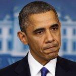 #Ebola > B.Obama envoie quelque 3.000 militaires US en Afrique de lOuest pour participer à la lutte contre le virus. http://t.co/JmMk0rPPVS