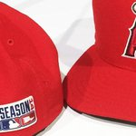 RT @MLB: Halo, October: @Angels punch first ticket to #postseason: http://t.co/LQMzgdtlds http://t.co/ZEWLh7hyH1