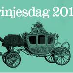"""Overzicht prinsjesdag: """"@FD_Nieuws: Grote fiscale hervorming blijft achterwege - http://t.co/2c1eT7g8NP #Prinsjesdag http://t.co/IXcaBxZIFD"""""""