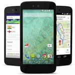 RT @NDTVGadgets: Android One Is Late to the Party but It Can Still Be a Game-Changer http://t.co/EnfxiONqJM