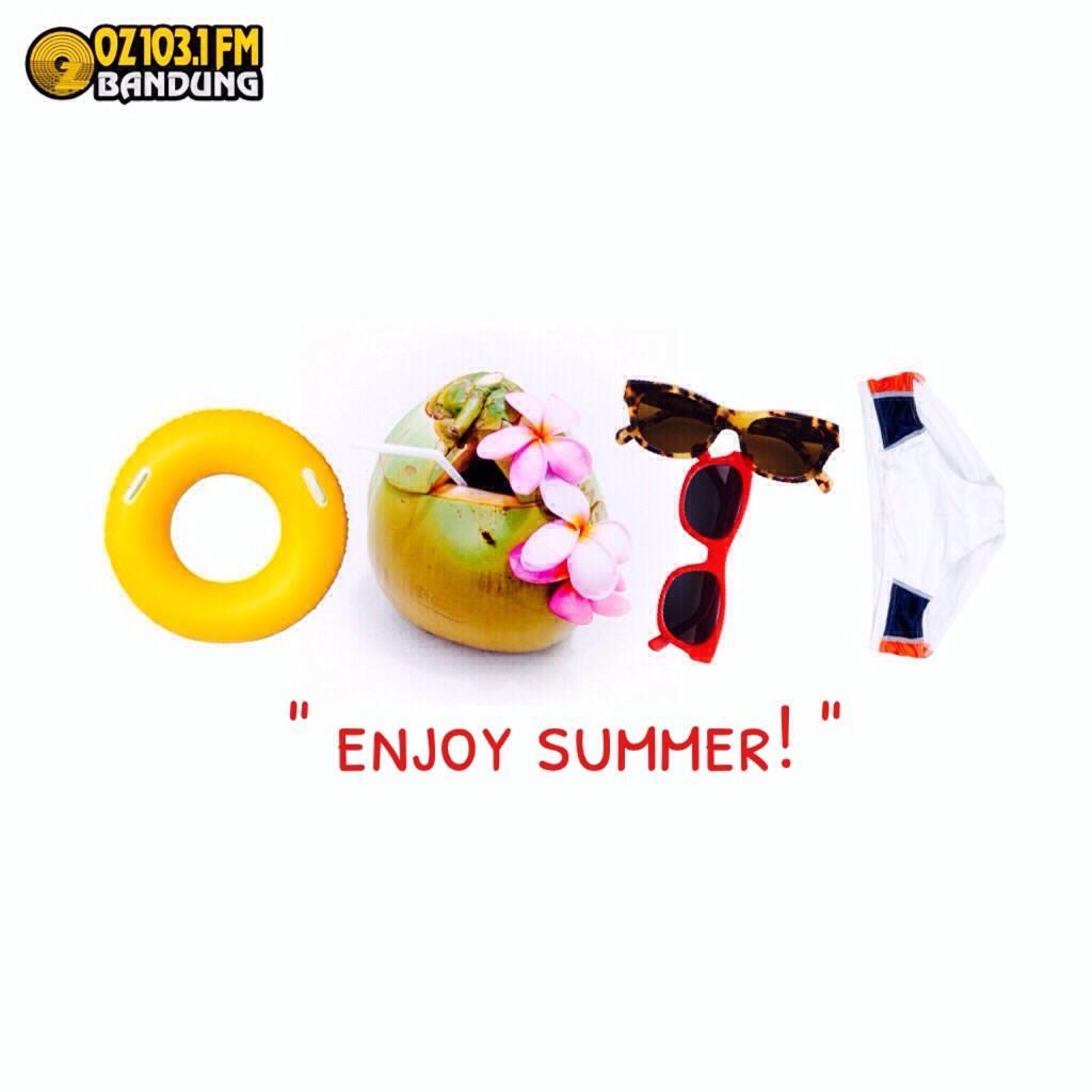 Summer please dont go! #OOTD http://t.co/J9qBYIn6UN