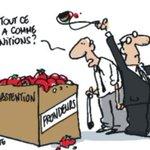 #VoteDeConfiance - #Frondeurs - Majorité #Hollande / #Valls très fragile : http://t.co/zlW0gZPhF0