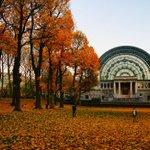 RT @touringo: С 18 сентября некоторые из музеев #Брюсселя можно будет посетить бесплатно http://t.co/wys0x1TVKV http://t.co/pcQ6S6cykU