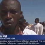 RT @afleurot: Magique RT @TommeBlur: La boulette of the day du stagiaire de BFMTV <3 http://t.co/wenZ3xKxUg via @moreauchevrolet http://t.co/3Hd662ElbJ