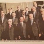 La lutte contre les djihadistes? Visiblement, une affaire dhommes... http://t.co/M5Hf8alT5w