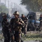 RT @TOLOnews: UPDATE: ISAF Troops Killed in #Kabul Suicide Attack http://t.co/8Mv6U8Pems http://t.co/VN2IkLoWe9