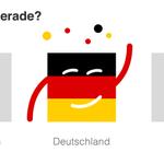 RT @NetflixDE: Guten Morgen! Netflix ist in Deutschland. Und ganz bald auch in Österreich und der Schweiz http://t.co/tB2FeUUW6n http://t.co/HMO2WtrdqF