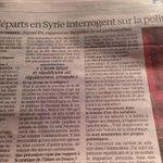 RT @nadine__morano: Je dis non au député PS Sebastien Pietrasanta veut financer la création de mosquées en France par un fonds étatique.. http://t.co/Gyv8lgSqKT
