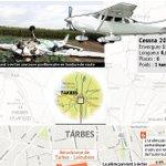 RT @Le_Figaro: #BIS Un pilote se sacrifie pour éviter des habitations http://t.co/XmNjExSjTQ http://t.co/Un2WhuBToB