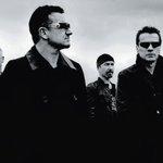 RT @KonbiniFr: Voilà comment vous débarrasser de l'album de U2 de votre iTunes http://t.co/bZ9DUKP0qx http://t.co/Zj1dllU5QV