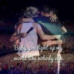 They just light up our world like nobody else ❤❤ #EMABiggestFans1D #MTVEMA One Direction http://t.co/fd4W6P3NM2