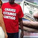 """RT @KarelBecerra: <IMPERDIBLE> """"Que raspe el cupo del 2015 si me quiere ver"""" http://t.co/izlN1VIPlz -> @Yusnaby <- #Cuba #Venezuela http://t.co/2uqop7IVlM"""