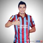 RT @TK_TR: Takımlarımızı Avrupa'da desteklemeye devam ediyoruz! @Trabzonspor'un UEFA Avrupa Ligi forma sponsoru olduk. http://t.co/GylfRns1Ty
