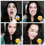 twit jg aja ah.. a guide to emoticons part 1... :p http://t.co/5P4C4opnpc