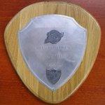 Arttu Luttinen palkitaan tänään #HIFK – #VaasanSport ottelussa 600 pelatun #Liiga-ottelun rajan rikkomisesta. http://t.co/l79hjZJR4B