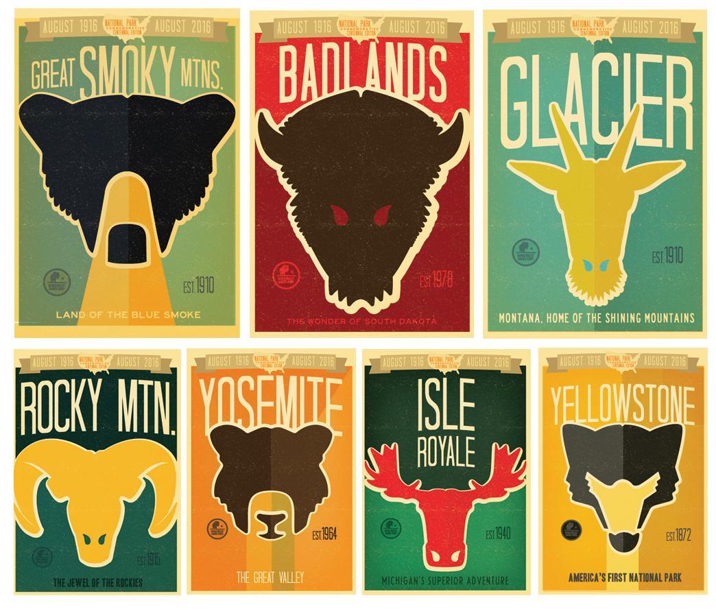 @npca new art launching soon at http://t.co/g4Ho4iwh9q @GlacierNPS @GreatSmokiesNP @SmokiesFriends @YellowstoneNPS http://t.co/7LT0PC1qVm