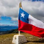 RT @prensaantartica: Con una imagen del Cerro Bandera en Puerto Williams, les deseamos un buen y exitoso martes para tod@s #puq #patagonia http://t.co/GIFNM7dUOK