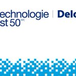 RT @medeflyonrhone: #technology #fast50 inscrivez-vous avant le 3 octobre ! http://t.co/wkbmVUxFp1 cc @Deloitte @inextensofr http://t.co/JOG9nro9re