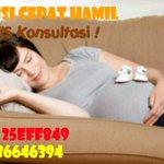 RT @agenjasapromosi: Metode praktis&maksimal untuk PROGRAM HAMIL berhasil dg waktu singkat http://www,gg,gg/solusi-kehamilan http://t.co/4vjKw4P6Q6
