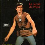 . RT @Sud_ou_Est: Vote de confiance: les conseils de Thierry la Fronde aux députés frondeurs - http://t.co/a2o69C4OzG http://t.co/8hsLkmP0wA