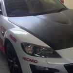 2 Mobil Mewah Milik Ketua FPI DIY-Jateng Di Sita terkait Tindak Pidana Pencucian Uang http://t.co/I6nengt3Zj http://t.co/Mz4IxelW6B