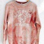 RT @detikcom: Dikecam Karena Jual Sweater Bercak Darah, Urban Outfitters Minta Maaf http://t.co/UnTXAmhhEc via @wolipop http://t.co/JzdCNCqF5K