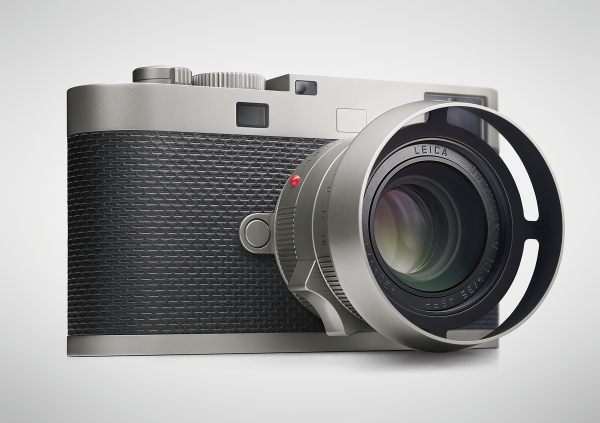 NEW -  LEICA M EDITION 60, the essence of photography: http://t.co/31NDUS60bc #DasWesentliche #photokina http://t.co/rWVWs1I6l5