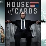 Netflix startet in Deutschland: Die wichtigsten Fakten @NetflixDE http://t.co/BRAFIgDBwk http://t.co/L1Nv03COM0