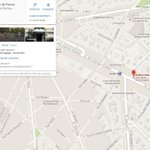 RT @Le_Figaro: DERNIÈRE MINUTE - Perquisitions et interpellations dans un important cercle de jeux parisien http://t.co/FbioHO9uzN http://t.co/LKN4mtRN2i