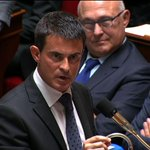 #DPG Pédago: à quoi servira le discours de politique générale de Manuel #Valls cet après-midi? http://t.co/lOvjbAROoF http://t.co/X6djjtojWP