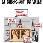 @LesEchos @Ccornudet Valls est prêt ;) http://t.co/Yw71Je2Xkc