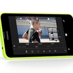 Make your masterpieces shine! #Lumia635 http://t.co/69LUUJzHsM http://t.co/6N4aUVTnNg