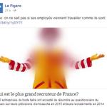 Ca fait une heure que je cherche, toujours pas trouvé ! Bravo @Le_Figaro sacrés compétences en floutage ! http://t.co/NkHFrltMTs