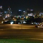 RT @KeyeDave: Good morning #ATX we are #LiveOnKeye with your latest News,Traffic & WX to get you going this Tuesday Morning.@keyetv http://t.co/i1UPRHN6bF