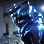 RT @Golem_13: Le lion de la Place Denfert-Rochereau prend vie http://t.co/kL7ur3fMJu #PeugeotAvenue #Paris http://t.co/tycSnMriL3
