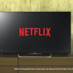 #Netflix est disponible en France sur votre TV avec lapplication pour #PS4 et #PS3 : http://t.co/xCGIz2GSae ! http://t.co/QxJ27Auqdd