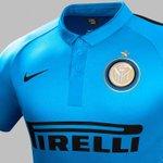 OFFICIEL: Le maillot third 2014/2015 de l#Inter Milan ( maglia #FCIM ) TOUTES les photos là : http://t.co/zs9LEJHuuK http://t.co/eucqGoUfYO