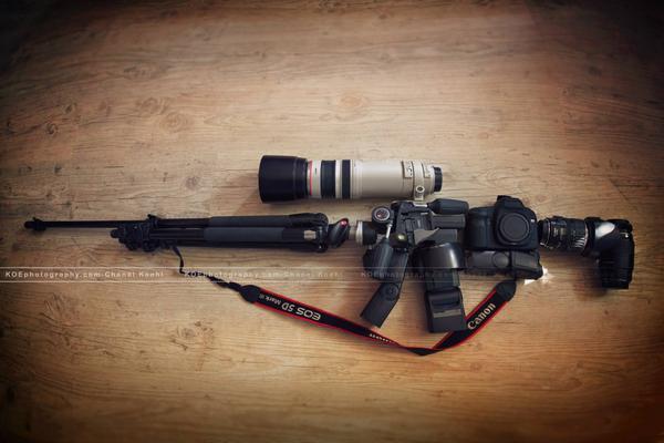 Sharp Shooter http://t.co/XqFYQwtc3F