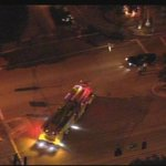 Crash on Ludlam Rd/NW 67th Ave NB approaching the Palmetto Expy #TRAFFIC #MIAMI http://t.co/ViTQqKpW9e