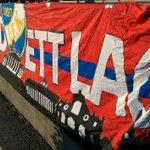 RT @HIFKedustus: Ennakkoliput tänään @HIFKHockey-Sport ottelussa. http://t.co/ZnAMg14HVY #ykkönen #liiga #HIFK #stadionpunanen http://t.co/PmR4tyDM1c