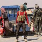 RT @Le_Figaro: Les musulmans de France lancent un appel commun contre l#EI http://t.co/0rNZ6w6qHV #Daesh #Irak http://t.co/48uNUo2nXe