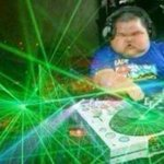 When your mate passes you the AUX cable... http://t.co/MOrvFipuge