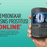 """""""@detikcom: seorang mucikari prostitusi online ditangkap di Surabaya http://t.co/IMousPO2ij I http://t.co/b3fkBs583I"""" cc @fahiraidris"""