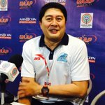 "Adamson coach Kenneth Duremdes after avoiding winless season: ""Tears of joy. This is a sweet victory."" #UAAP http://t.co/9KgPhP3l1k"