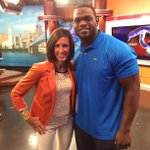 On @Star64WSTR in minutes, @GenoSacks will @Bob_Herzog to talk @ProstateAwareAB #Bengals #WhoDey @Local12Perry http://t.co/Px8If50CdJ