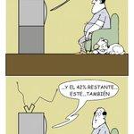 Caricatura de este martes, 16 de septiembre del 2014 http://t.co/oyc0D7AtgV