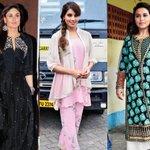 Kareena Kapoor, @bipsluvurself and Rani Mukerji's new trend   http://t.co/tUDXg96xab