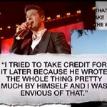 .@robinthicke comes clean in 'Blurred Lines' deposition http://t.co/NIsBJ6geTg http://t.co/xzXo5Q1Equ